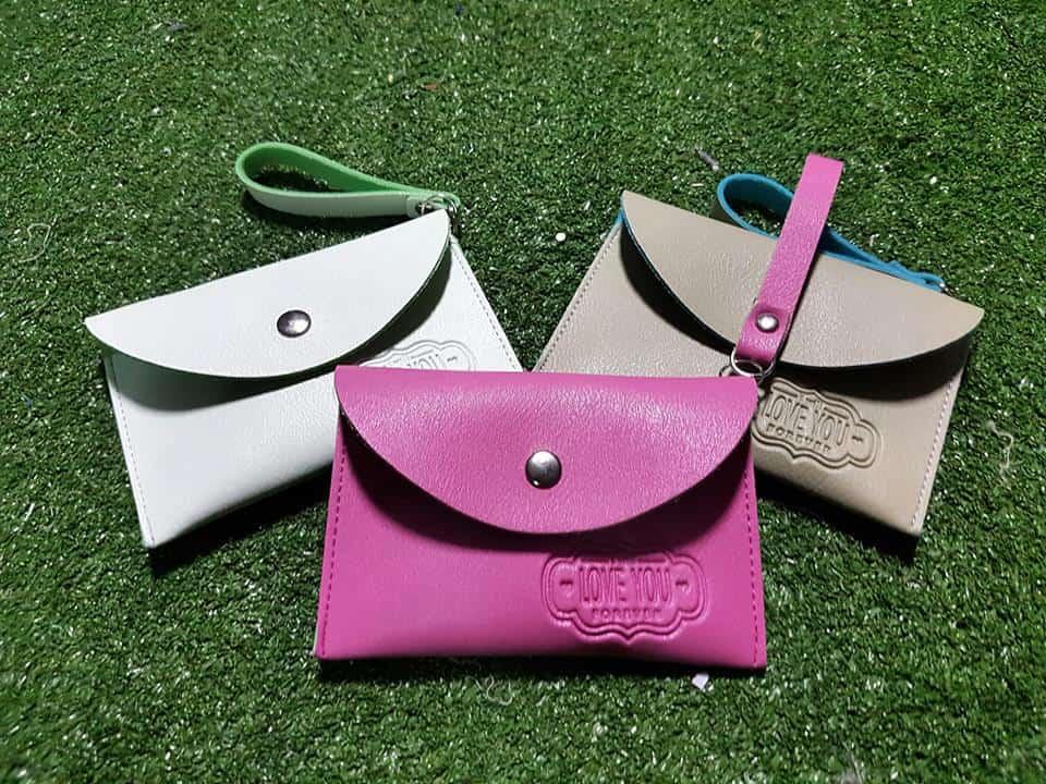 pg-leather-bag