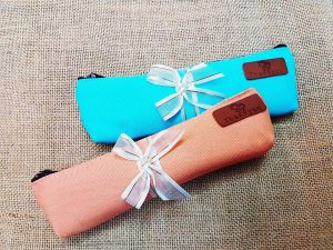 pg-pencil-case