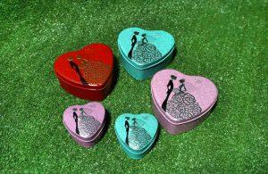 pg-steel-heart-box